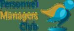 PMClub Logo