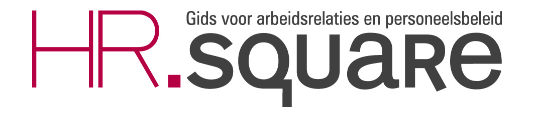 PMClub partner logo HR Square