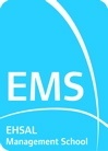PMClub partner logo EMS