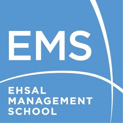 Ehsal Management School