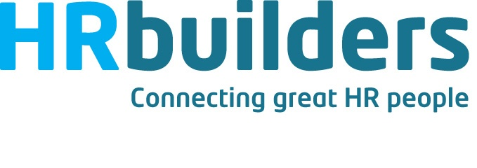 Logo HR Builders