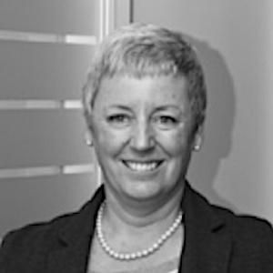 Inge Rijcken