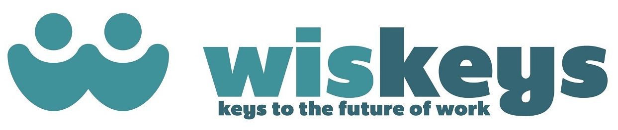 PMClub partner logo Wiskeys