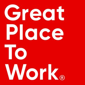PMC partner logo GPTW- big