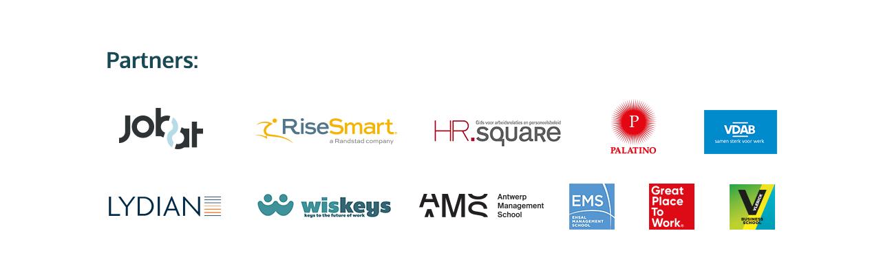 PMC Partners 2019-2020