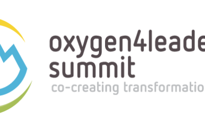 The oxygen4leadership Summit 2020 – Leadership!