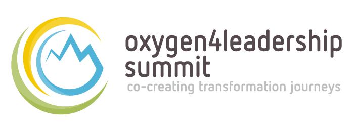 The oxygen4leadership Summit 2020 – Leadership!
