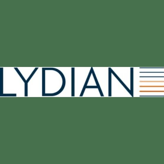 7 aandachtspunten voor HRmanagers : TELETHUISWERK  EN WELZIJN WERKNEMERS  (Checklist) – door LYDIAN