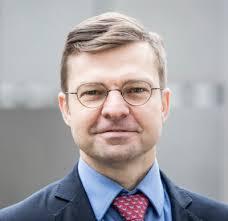 Prof.Dr. Wayne Visser