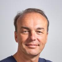 Karl Van Hoey